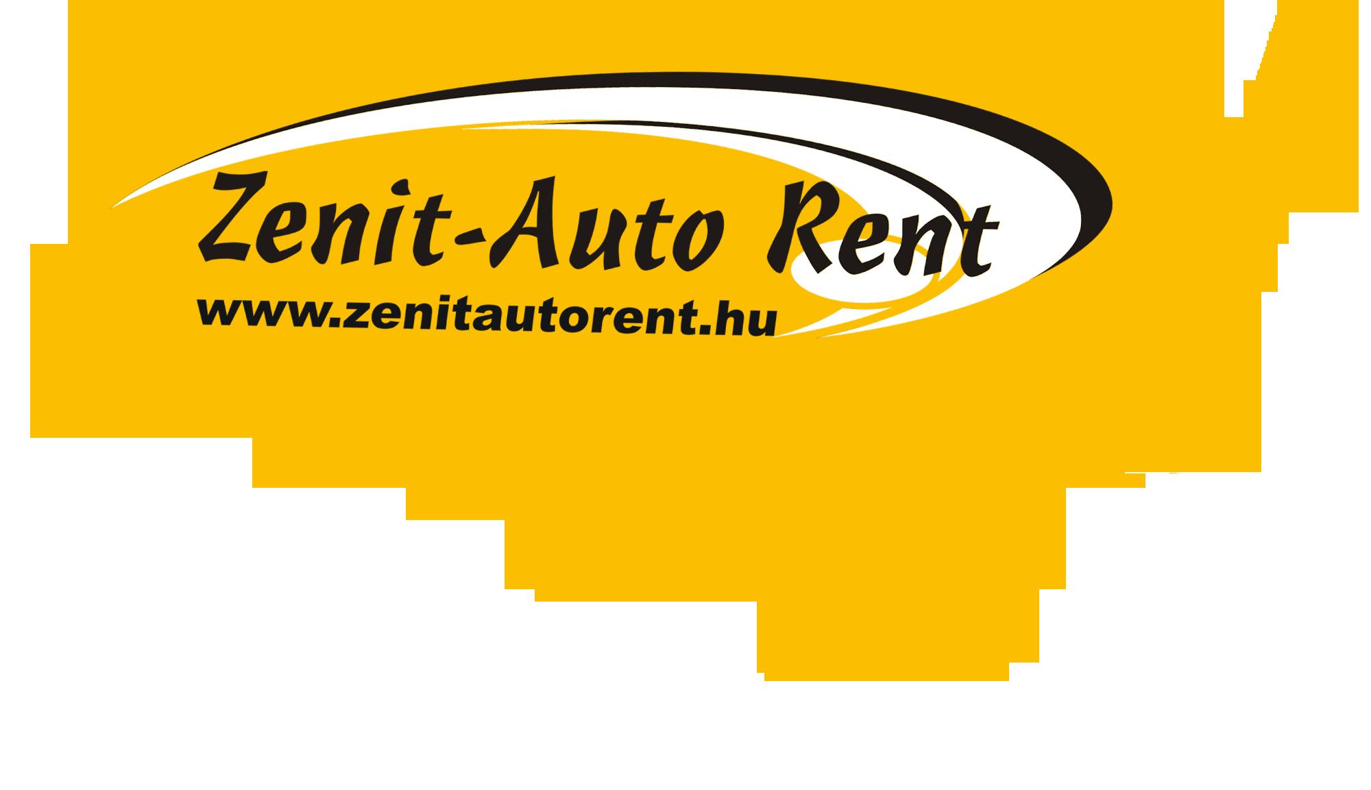 ZenitAutoRent Kft.